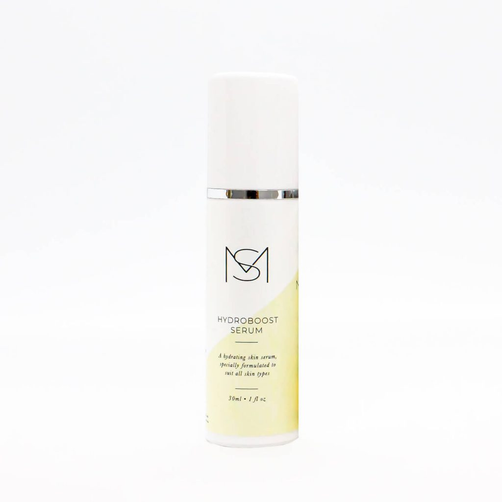 Hydroboost Serum 30mL - Australian made skincare by Mariella Skin Perth