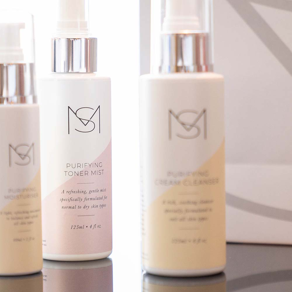 Mariella Skin - Natural Skincare made in WA for Aussie Babes 03